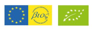 Certificazioni Biologico
