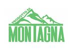 Prodotto di Montagna